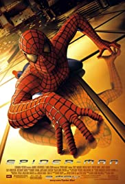 Regarder Spider-Man en Streaming Gratuit sans limite