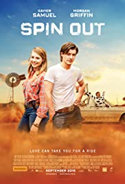 Regarder Spin Out en Streaming Gratuit sans limite