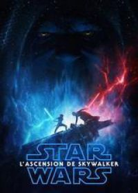 Regarder Star Wars: L'Ascension de Skywalker en Streaming Gratuit sans limite