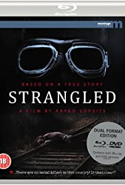 Regarder Strangled en Streaming Gratuit sans limite
