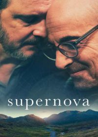 Regarder Supernova en Streaming Gratuit sans limite