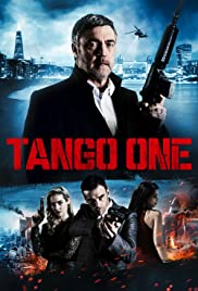Regarder Tango One en Streaming Gratuit sans limite