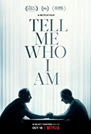 regarder Tell Me Who I Am en Streaming