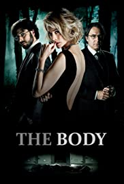 Regarder The Body en Streaming Gratuit sans limite