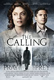 Regarder The Calling en Streaming Gratuit sans limite