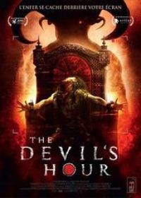 Regarder The Devil's Hour en Streaming Gratuit sans limite