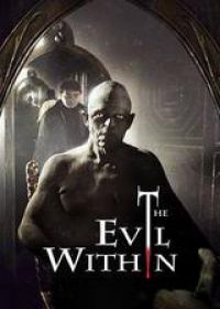 Regarder The Evil Within en Streaming Gratuit sans limite