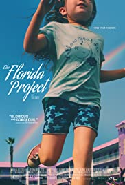 Regarder The Florida Project en Streaming Gratuit sans limite