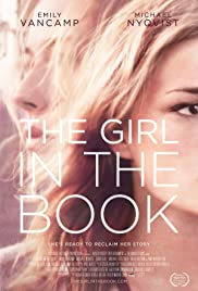 Regarder The Girl In The Book en Streaming Gratuit sans limite