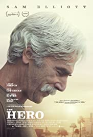 Regarder The Hero en Streaming Gratuit sans limite