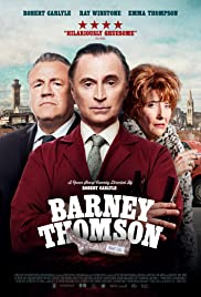 Regarder The Legend of Barney Thomson en Streaming Gratuit sans limite