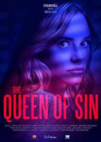Regarder The Queen of Sin en Streaming Gratuit sans limite
