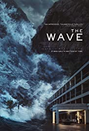 Regarder The Wave en Streaming Gratuit sans limite