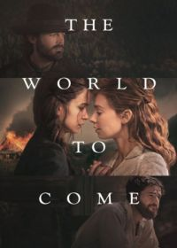 regarder The World to Come en Streaming