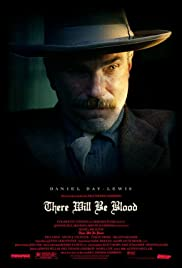 Regarder There Will Be Blood en Streaming Gratuit sans limite