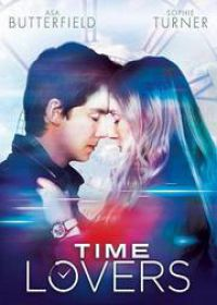 Regarder Time Freak en Streaming Gratuit sans limite