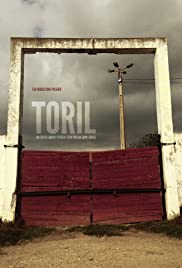 Regarder Toril en Streaming Gratuit sans limite