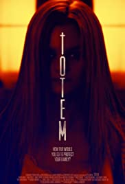 Regarder Totem en Streaming Gratuit sans limite