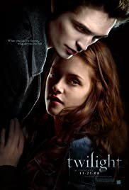 Regarder Twilight - Chapitre 1 : fascination en Streaming Gratuit sans limite