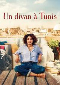 Regarder Un divan à Tunis en Streaming Gratuit sans limite
