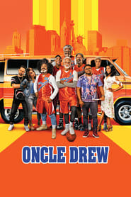 Regarder Uncle Drew en Streaming Gratuit sans limite