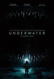 Regarder Underwater en Streaming Gratuit sans limite