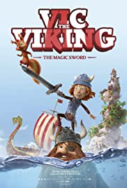 Regarder Vic le viking 2 : Le marteau de Thor en Streaming Gratuit sans limite