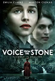 Regarder Voice From the Stone en Streaming Gratuit sans limite
