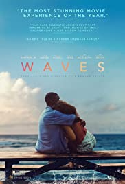 Regarder Vanishing Waves en Streaming Gratuit sans limite