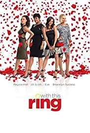 Regarder With This Ring en Streaming Gratuit sans limite
