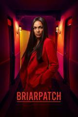Regarder Briarpatch - Saison 1 en Streaming Gratuit sans limite