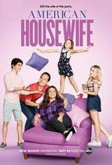 Regarder American Housewife (2016) - Saison 3 en Streaming Gratuit sans limite