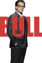 regarder Bull - Saison 4 en Streaming