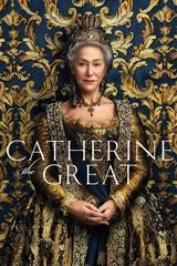 regarder Catherine the Great - Saison 1 en Streaming