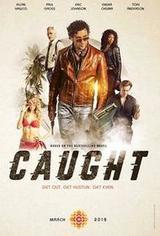 regarder Caught - Saison 1 en Streaming