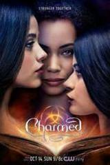 regarder Charmed (2018) - Saison 1 en Streaming
