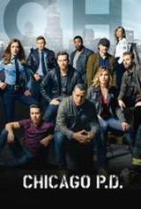 regarder Chicago PD (Police Department) - Saison 6 en Streaming