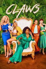 Regarder Claws - Saison 3 en Streaming Gratuit sans limite