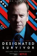 regarder Designated Survivor - Saison 3 en Streaming