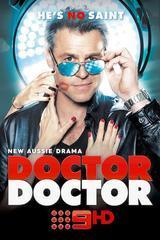 Regarder Doctor Doctor - Saison 4 en Streaming Gratuit sans limite