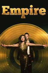 regarder Empire - Saison 6 en Streaming
