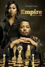 Regarder Empire (2015) - Saison 5 en Streaming Gratuit sans limite