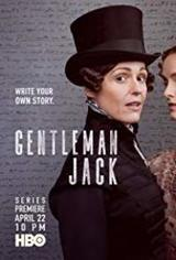 Regarder Gentleman Jack - Saison 1 en Streaming Gratuit sans limite
