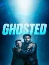 regarder Ghosted - Saison 1 en Streaming
