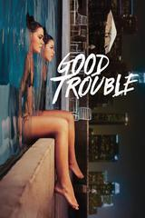 Regarder Good Trouble - Saison 2 en Streaming Gratuit sans limite