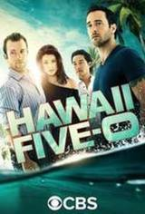 Regarder Hawaii Five-0 - Saison 9 en Streaming Gratuit sans limite