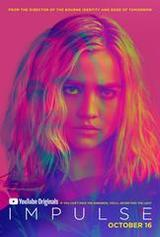 regarder Impulse - Saison 2 en Streaming