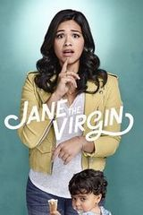 regarder Jane The Virgin - Saison 5 en Streaming