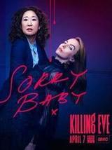 Regarder Killing Eve - Saison 2 en Streaming Gratuit sans limite