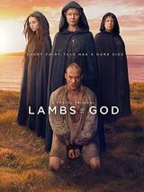 Regarder Lambs Of God - Saison 1 en Streaming Gratuit sans limite